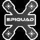 EpiQuad