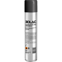 3DLAC Adhesion spray 400ml