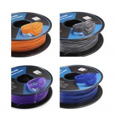 Sainsmart TPU 3D print filament 1.75mm (Solide Kleuren)