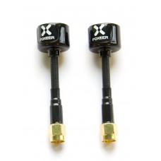 Foxeer Lollipop V2 5.8 GHz antenna set SMA