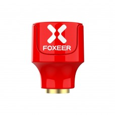 Foxeer Lollipop V3 5.8 GHz Stubby SMA
