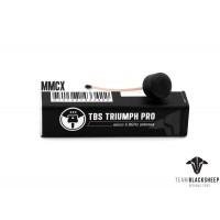 TBS Triumph Pro