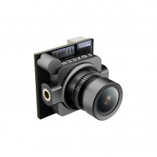 Foxeer Arrow Micro HS1202 600TVL