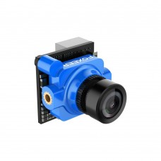 Foxeer Arrow Micro Pro HS1209 600TVL
