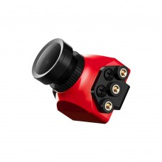Foxeer Monster Mini Pro 16:9 WDR HS1210