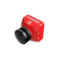 Foxeer Toothless Mini V2 Starlight HS1239