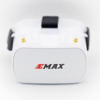 EMAX Transporter FPV Goggles