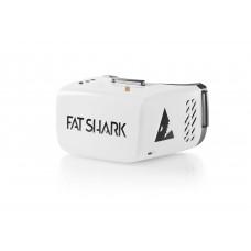 FatShark Recon goggle