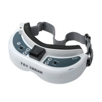 Fat Shark Dominator HD3 goggle