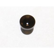 3.6mm lens for FPV cameras