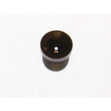 3.6mm lens voor FPV cameras