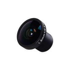 Foxeer 1.8mm lens CL1189