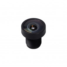 Foxeer 1.8mm lens for Predator / Monster Micro