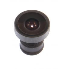 2.1mm lens for FPV cameras