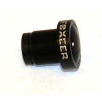 Foxeer 2.5mm lens voor FPV cameras 1/2.7 IR Sensitive