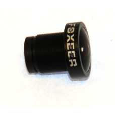 Foxeer 2.5mm lens for FPV cameras 1/2.7 IR Sensetive