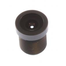 Foxeer 2.5mm lens voor FPV cameras