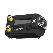 Foxeer WildFire Goggle Module