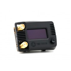 TBS Fusion 5.8GHz video receiver
