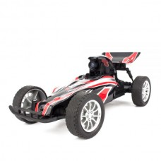 Emax Interceptor FPV RC Car