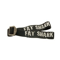Fat Shark Goggle elastiek