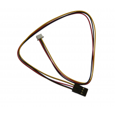 Foxeer HS1177 cable