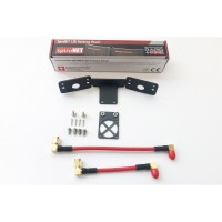ImmersionRC SpiroNET LZR Long Range Array Mounting Kit