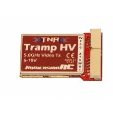 ImmersionRC TrampHV V2 VTX