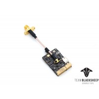 TBS Unify EVO 5G8 video transmitter