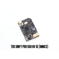 TBS Unify Pro Race HV SE (MMCX)