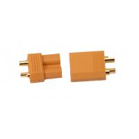 XT30 connectorset