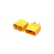 XT90 connectorset