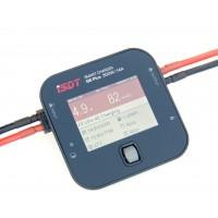 ISDT Q6 Plus 300W