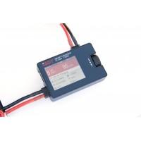 ISDT SC-608 150W