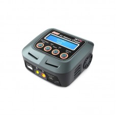 SkyRc S60 battery charger