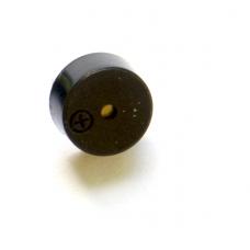 Buzzer micro 5V