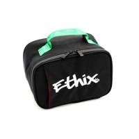 TBS Ethix Heated Deluxe Lipo Bag