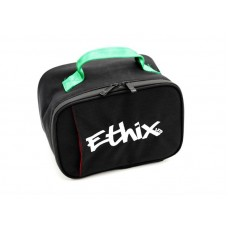 TBS Ethix Heated Deluxe Lipo Bag