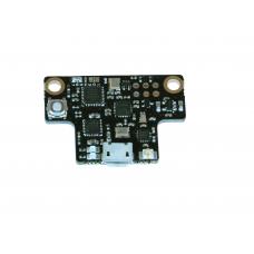EpiQuad EpiRex FRSky compatible sbus ontvanger