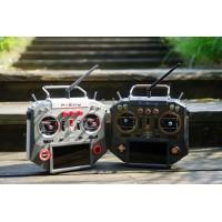 FrSky Horus X10 2.4GHz Radio