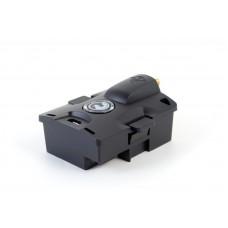 TBS Crossfire Micro Zender module