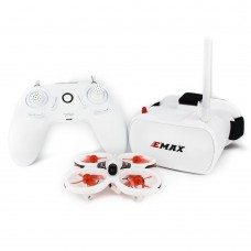 Emax EZ pilot RTF kit