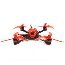 Emax Babyhawk-R Pro 4inch BNF