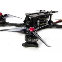 Emax Hawk-5