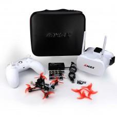 Emax TinyHawk Freestyle 115mm 2S RTF kit
