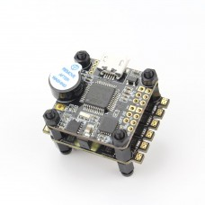 Emax Magnum Mini Tower F3 + 12A 4in1 esc + OSD