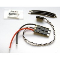 Aikon AK32 35A 6S V3.1 DShot1200