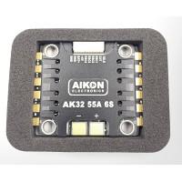 Aikon AK32 4-in-1 55A 6S
