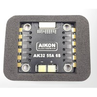 Aikon AK32 4-in-1 55A 6S V3
