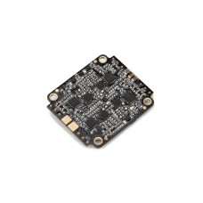 DYS F20A 4in1 BlHeli_S